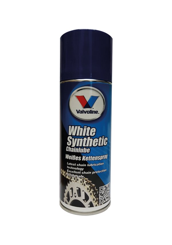 Valvoline Synthetic Chain Lube Lubricante Cadena